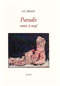 paradis_a_neuf