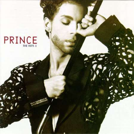 prince_-_the_hits1-front