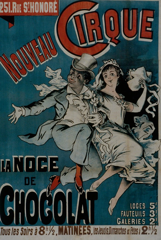 Noces-de-chocolat-google-e1438950392951