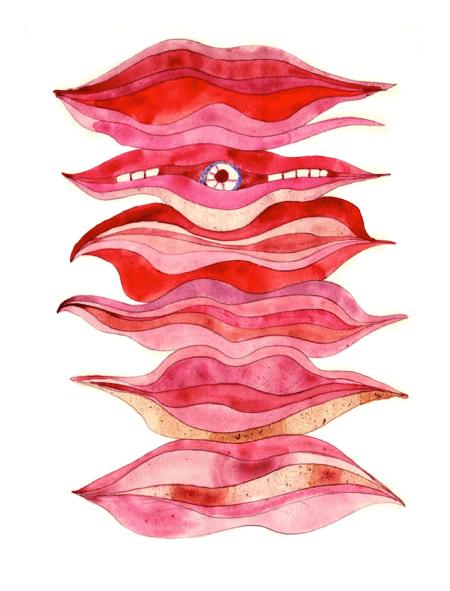 © Béatrice Cussol (Terrain Vague, 2)