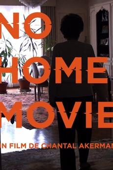 285204-no-home-movie-0-230-0-345-crop