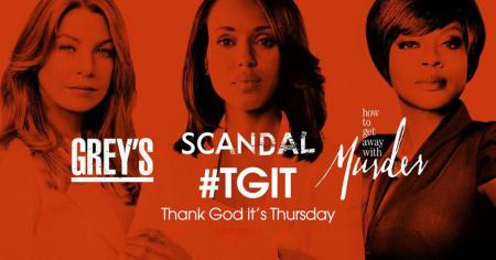 tgit-grey-s-anatomy-scandal-how-to-get-away