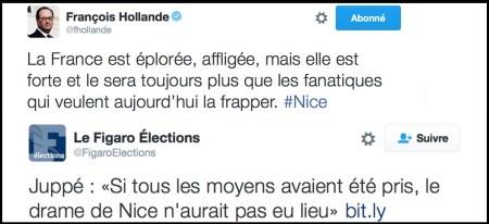 Capture d'écran Slate.fr