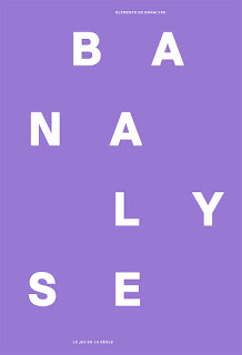 LJDR_Banalyse_Couverture