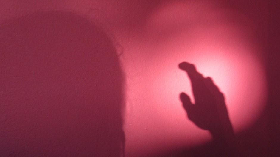 N°2 main du diable