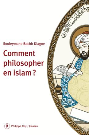 comment-philosopher-en-islam