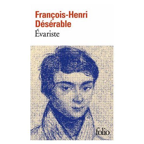 evariste-de-francois-henri-deserable-1081431756_L