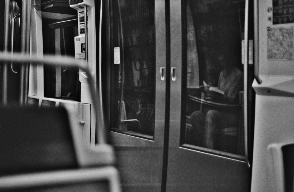 © Joffrey Speno, Paris 2016