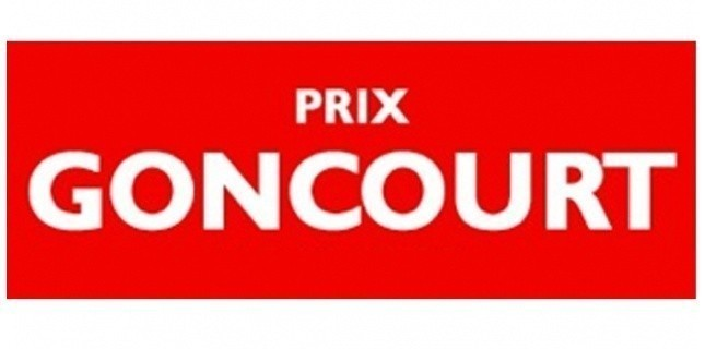 2624954-en-attendant-le-goncourt-2011-les-20-derniers-laureats