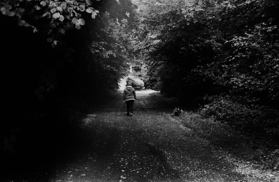 Viuz-en- Sallaz, 2016 © Joffrey Speno