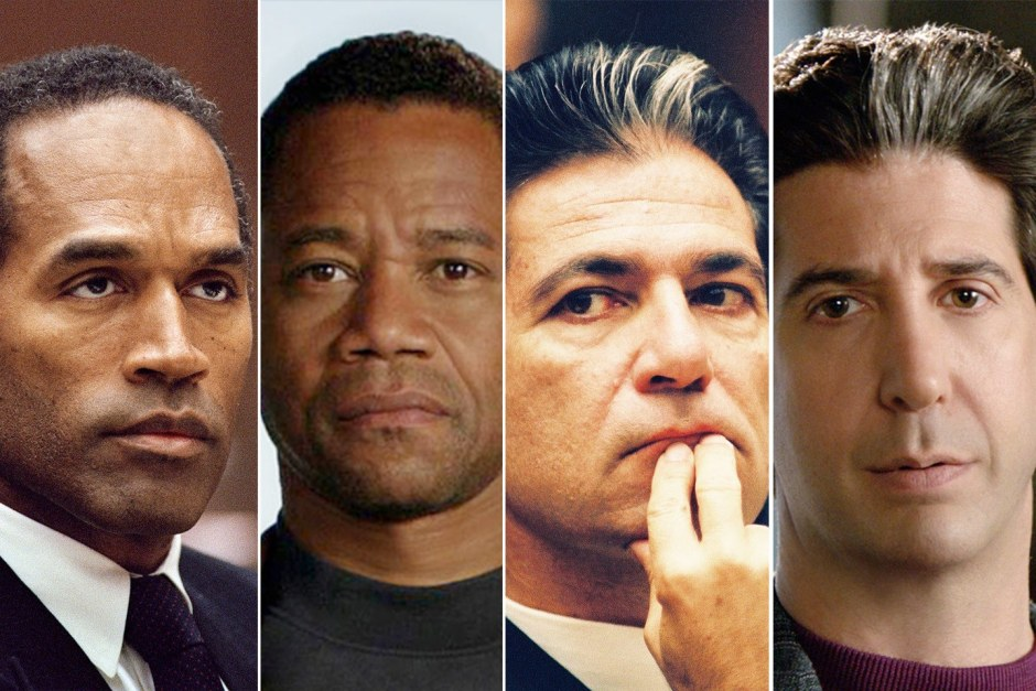 actors-oj-simpson