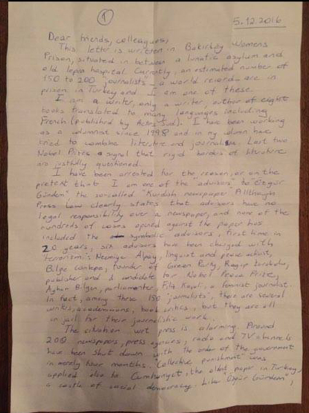asli-erdogan-lettre-journalistes-5-decembre-2016-01