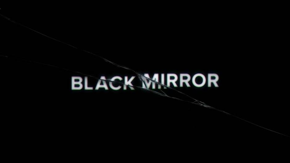 une-black-mirror