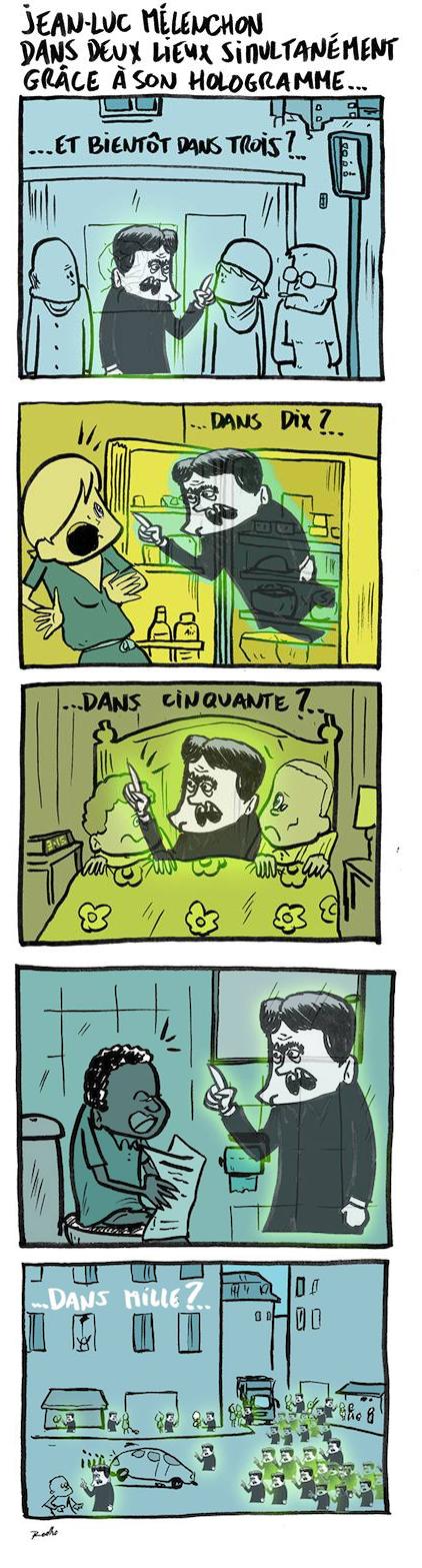 strip-rodho