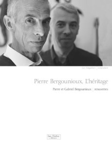 Gabriel et Pierre Bergougnioux