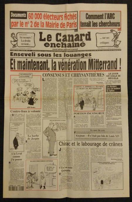 le-canard-enchaine-n-3924-du-10