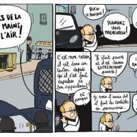 Les aventures de Perlimtintin (24)