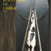 """""""Cette maudite guerre d'Algérie"""" : Boulevard de l'abîme de Nourredine Saadi"""