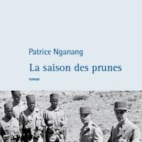 Lire pour que Patrice Nganang soit libéré : La saison des prunes, par Timba Bema