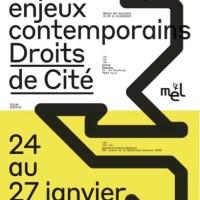 """Droits de cité : """"Littérature, enjeux contemporains, 11e édition"""" par Claude Eveno, Sylvie Gouttebaron et Dominique Viart"""