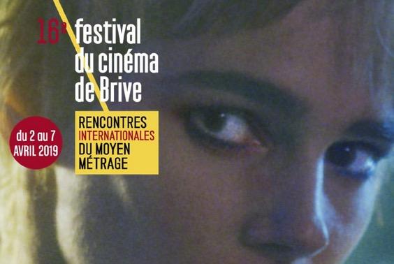 Le Festival du Cinéma de Brive 2019 en quatre films