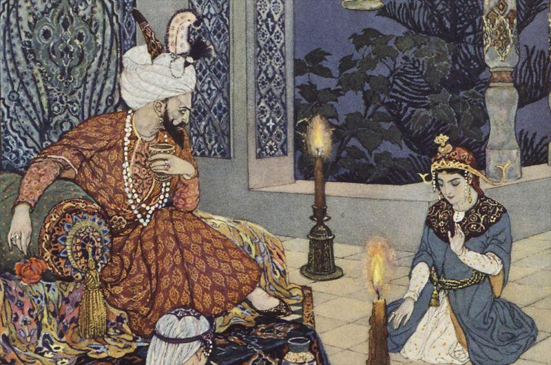 Cet obscur objet de violence : le corps féminin dévoré (Souad Labbize, Yamina Benahmed Daho)