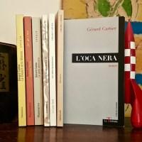 """Gérard Cartier : """"La géographie est l'une des composantes majeures de L'Oca nera"""" (Le grand entretien)"""