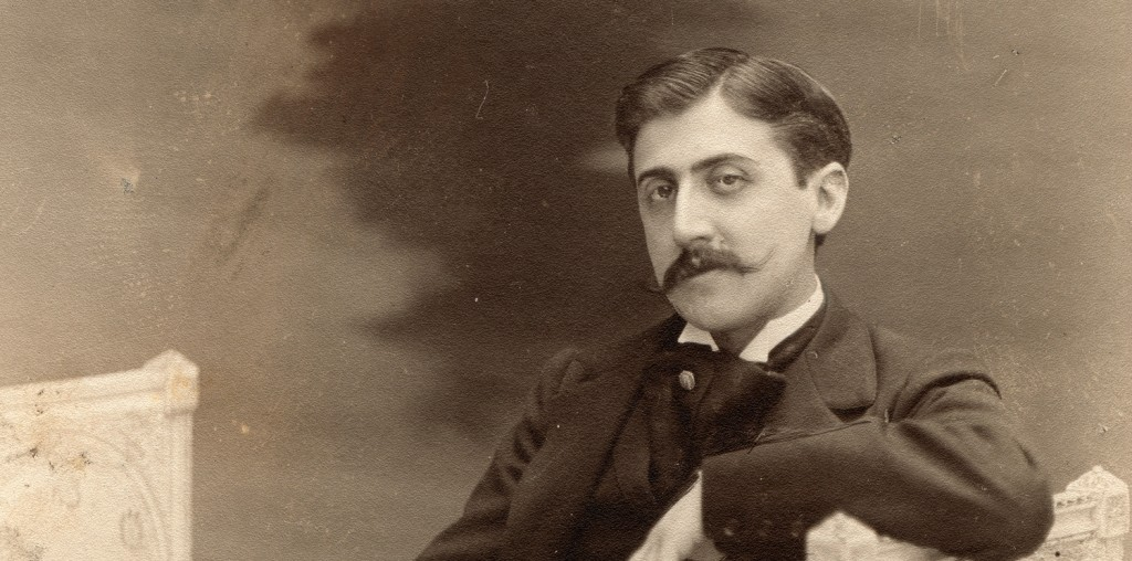 Billet proustien (20) : L'oncle insolent