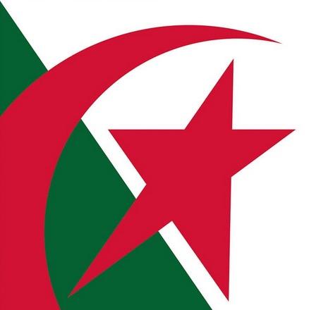 Adresse aux révolutionnaires d'Algérie : Internationale situationniste