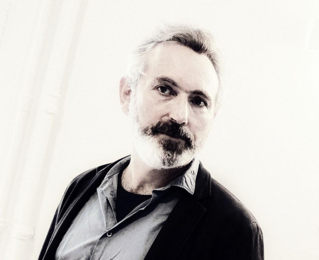 Le cœur en proie : Martin Rueff, La jonction