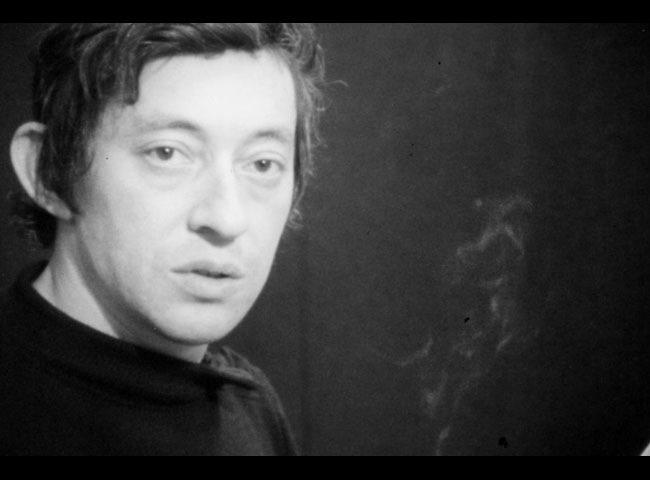 Gainsbourg, Toute une vie : se rappeler à son souvenir