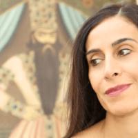 Désorientale de Négar Djavani : les voix iraniennes francophones