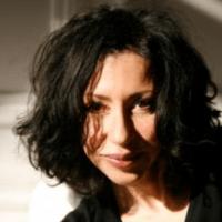 Yasmina Reza : Morne Babylone ? (prix Renaudot 2016)