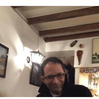Retour sur un dîner chilien, un tableau dérobé... et une alliance impossible