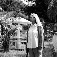 Déviation : La Femme qui est partie de Lav Diaz
