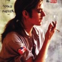Cookie Mueller : Traversée en eau claire dans une piscine peinte en noir (rencontre Diacritik/Atout Livres #3)