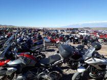motos para todos los gustos1
