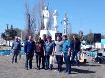 acto agricultor7