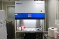 laboratorio calle salta2