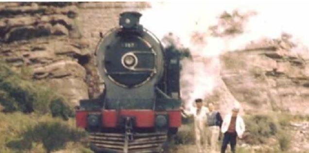 tren-tunel-la-cuesta1