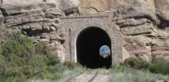 tunel-la-cuesta-sin tren
