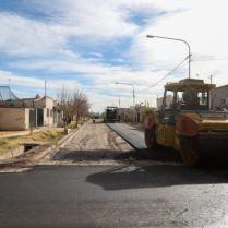 asfalto union obrera2