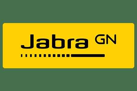 jabra2.png