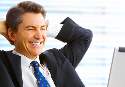 SI può diventare trader di successo ?
