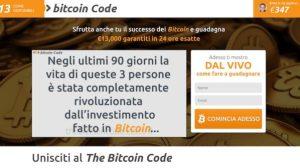 TheBitcoinCode