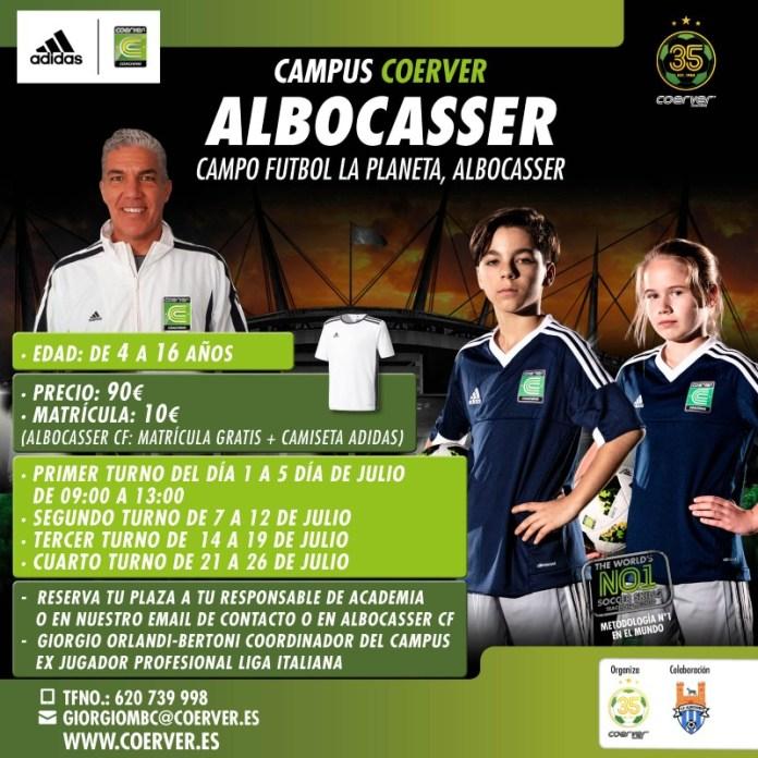 CAMPUS ALBOCÀSSER (2)