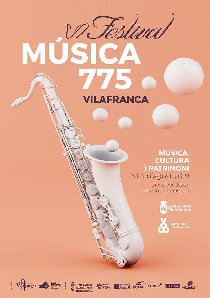 VI FESTIVAL MÚSICA 775 VILAFRANCA-001