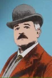 Gabriel Puig Roda