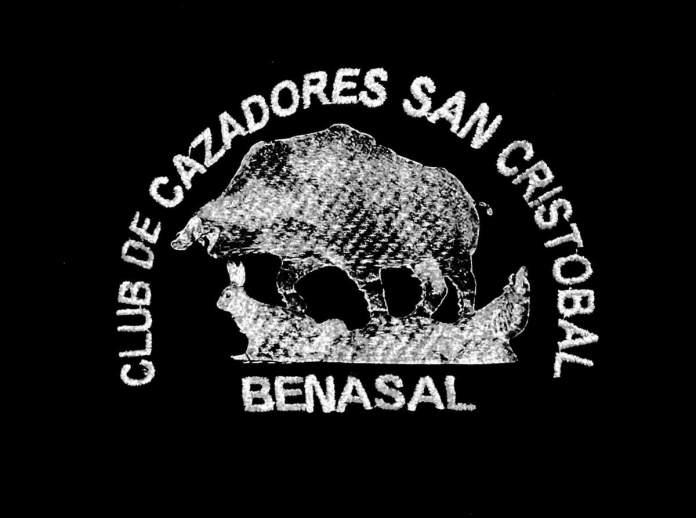 Club de caçadors Sant Cristòfol