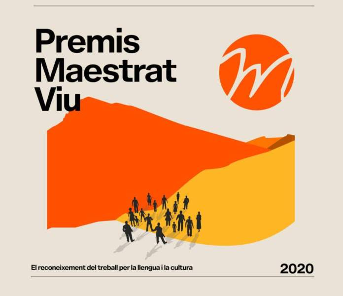 Premis Maestrat Viu 2020